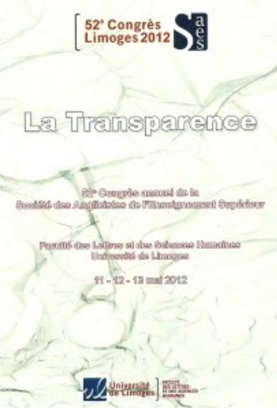 colloque-transparence