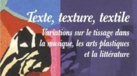 accroche-textes-texture-textile